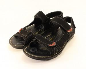 Босоножки - купить мужскую и женскую обувь!