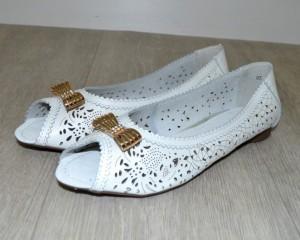 купить балетки,распродажа обуви,женская обувь онлайн,женские туфли,недорогая обувь в Киеве,ХарьковеОдессе