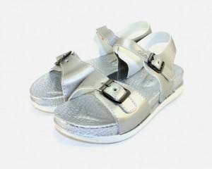 Детские босоножки - обувь для девочек с доставкой