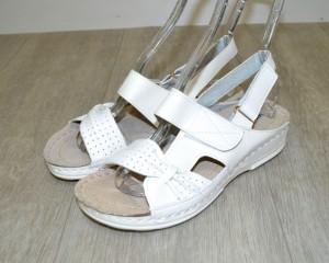 купить женские босоножки,женская обувь,летняя обувь,женская обувь в Донецке,Запорожье,Харькове,Днепропетровске
