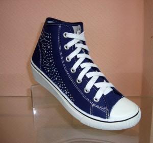 Женская спортивная обувь по доступной цене