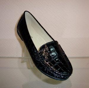 купить женские туфли,балетки,женская обувь,интернет-магазин обуви,дешевая обувь,распродажа