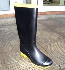 Резиновые сапоги - купить обувь в СП Запорожье Украина