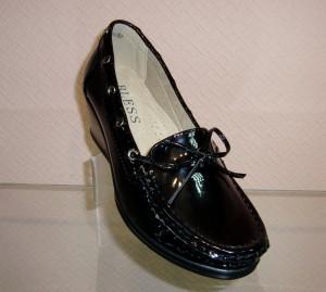 Туфли женские по низким ценам с быстрой доставкой!