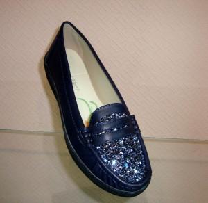 Туфли женские повседневные по низкой цене в интернет-магазине Сандаль