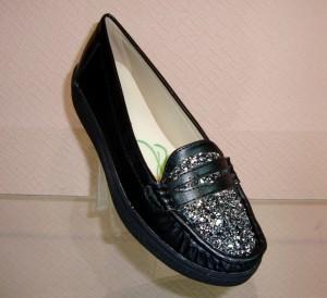Туфли женские - СП обуви в интернет-магазине Сандаль Запорожье