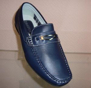 Мужские мокасины - купить мужскую обувь недорого!