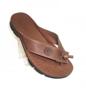 купить мужские шлепанцы,мужская обувь,купить мужскую обувь,обувь интернет-магазин