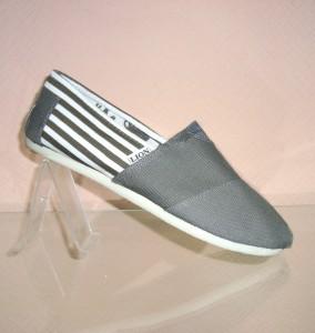 Спортивная, стильная женская обувь по доступной цене!
