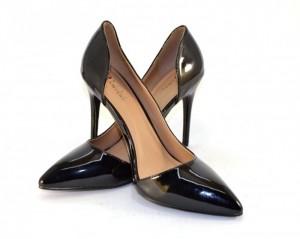 Женские туфли - модельные