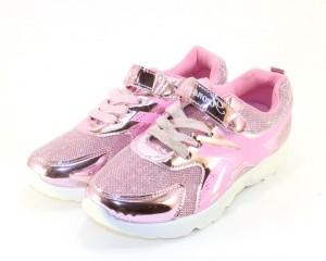 Купить детские кроссовки и кеды по низким ценам