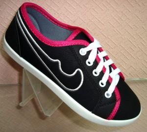 Спортивная обувь - кеды, кроссовки, сникерсы