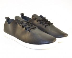 Кеды и кроссовки - спортивная обувь по низкой цене!