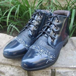 Купить детскую обувь для девочек - весна 2018!