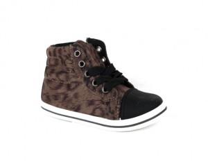 купить сапоги для девочек,обувь детская,купить детскую обувь в интернет-магазине
