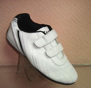 Кроссовки, кеды - стильная и модная спортивная обувь!
