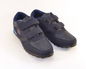 Кроссовки и кеды для мальчика с 29-38