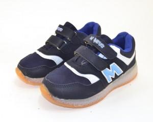 купить кроссовки на мальчика недорого интернет-цена низкая цена
