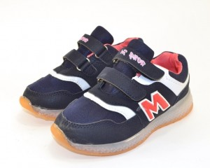Купить детские кроссовки - интернет-магазин недорогой обуви!