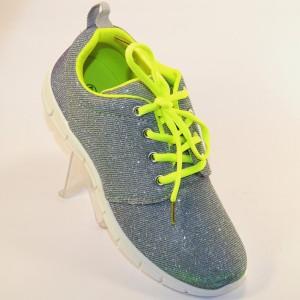 Купить женские кроссовки, женская спортивная обувь Запорожье, кроссовки Украина