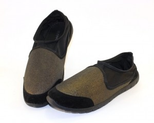 модная повседневная обувь стрейч туфли повседневные мокасины балетки