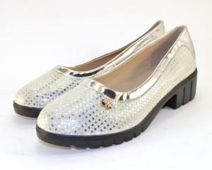 Туфли для девочки 803-46 Запорожье, купить туфли для девочки, туфли детские Запорожье, обувь для школы