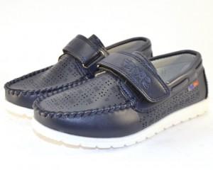 Обувь для мальчиков недорого, купить мокасины для мальчиков, купить обувь для мальчиков школьную