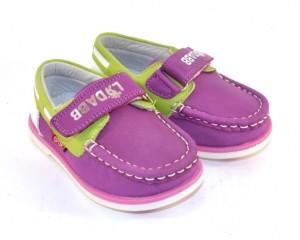 Мокасины детские, купить мокасины маленьких размеров, обувь для малышей Запорожье