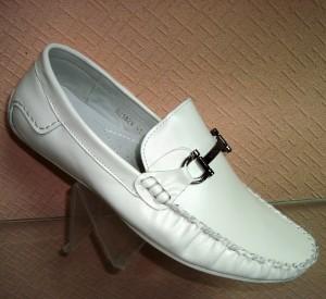 Мужская обувь - мокасины, туфли ботинки Украина!