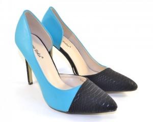 Женские модельные туфли на каблуке, купить модельные туфли, купить туфли на каблуке
