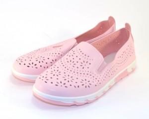 купить женские босоножки,распродажа летней обуви,скидки,купить обувь со скидкой,распродажа женской обуви