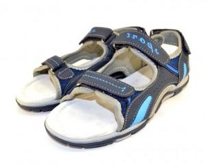 Обувь детская - босоножки для мальчика недорого!