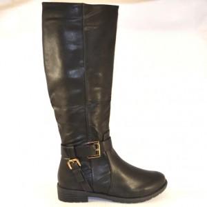 Женская обувь ботинки сапоги - лучший выбор в Украине!