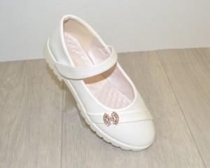 Детская обувь недорого Киев, купить обувь для девочек в Киеве, купить детские туфли, обувь Украина