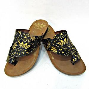 Вьетнамки женские 2L1030-3 синий - это женская летняя обувь на все случаи жизни!