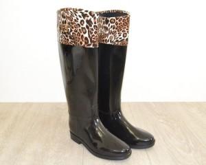 резиновые, силиконовые сапоги и ботинки, обувь ЭВА