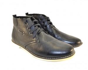 Осенние мужские ботинки - супер цены!
