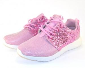 Модные и стильные женские кроссовки - хит продаж!