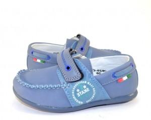 Мокасины для мальчика Запорожье купить, купить мокасины детские, туфли мальчик Украина, кожаные мокасины для детей