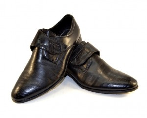 Туфли школьные классика, купить туфли для мальчика, школьная детская обувь Украина
