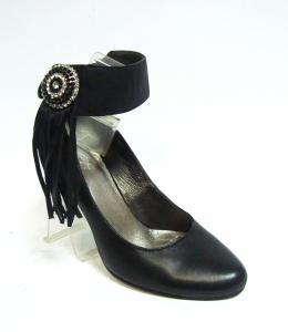 Купить женские туфли в интернет-магазине Сандаль!