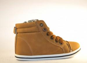 Демисезонная обувь для мальчика с 29-38