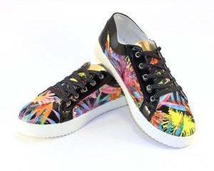 Самая удобная спортивная обувь в магазине Сандаль СП