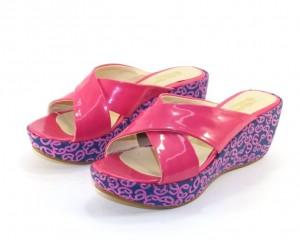 купить женские летние босоножки,распродажа летней обуви,скидки,купить обувь со скидкой,распродажа женской обуви