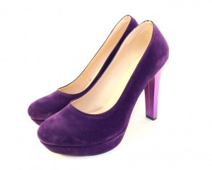 купить женские туфли,мокасины,женская обувь,интернет-магазин обуви,дешевая обувь,распродажа