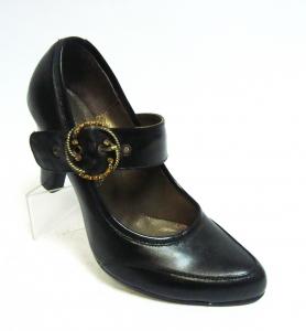 Туфли женские - распродажа кожаной обуви в интернет-магазине Сандаль
