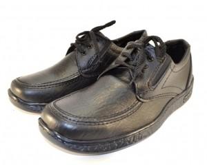 Купить мужские туфли Ankor, мужские туфли Ankor комфорт, мужские туфли Ankor в интернет-магазине
