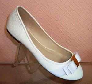 женские балетки лодочки купить недорого низкие цены классические туфли