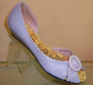 Балетки летние - женская летняя обувь по низким ценам!