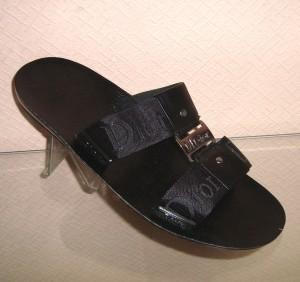 Летняя мужская обувь 2015 по доступным ценам от интернет-магазина Сандаль